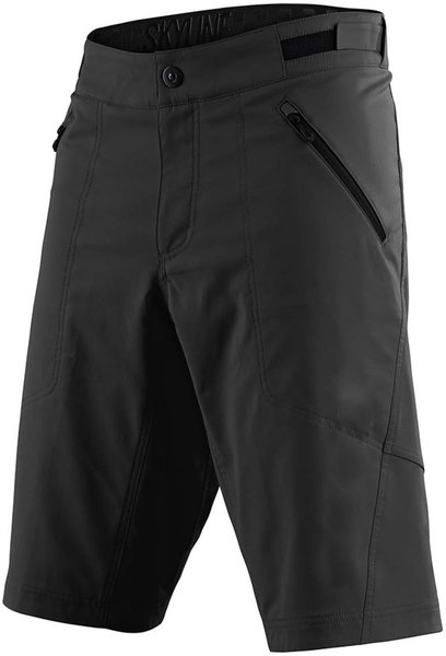 Troy Lee Designs Skyline Short w/ Liner - Men's