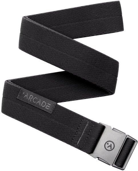 Arcade Belts Midnighter - Slim