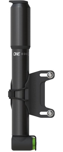 One Up Components EDC Pump 100cc (tool sold seperately)