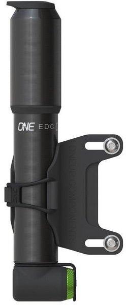One Up Components EDC Pump 70cc