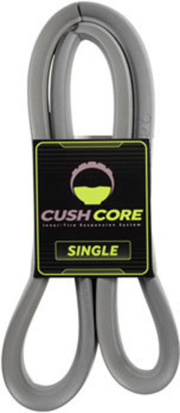 CushCore XC Foam Tire Insert, Single