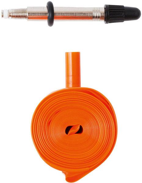 """Turbolito Tubolito S-Tubo MTB 29"""" x 1.8-2.4"""" Tube - 42mm Presta Valve, Disc Brake Only"""