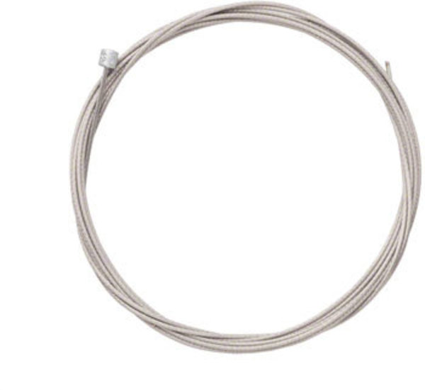 Another Bike Shop Stainless Steel Derailleur Cable