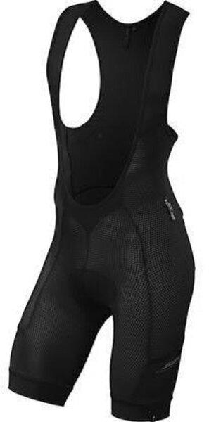 Specialized Mountain Liner Pro Bib Shorts w/SWAT