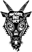Another Bike Shop logo