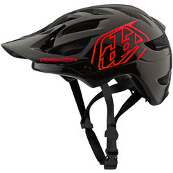 Troy Lee Designs A1 Helmet Drone Youth
