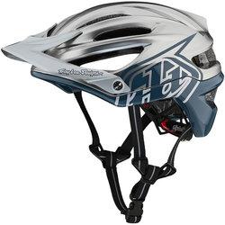 Troy Lee Designs A2 Helmet MIPS Decoy 2019