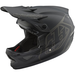Troy Lee Designs D3 Helmet MIPS