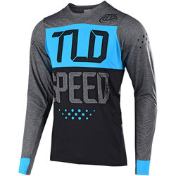Troy Lee Designs Skyline Speedshop Jersey