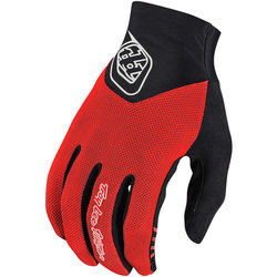 Troy Lee Designs ACE 2.0 Women's Glove