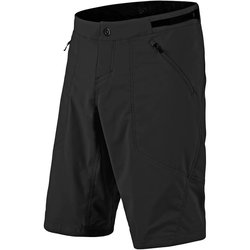 Troy Lee Designs Skyline Shorts - Youth