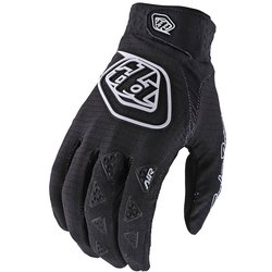 Troy Lee Designs Air Glove Youth - 2020