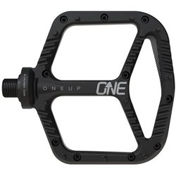 One Up Components Aluminum Pedals