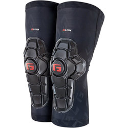 G-Form G-Form Pro-X2 Knee Youth Pads
