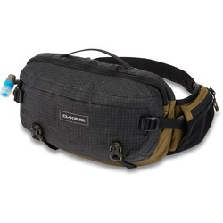 Dakine SEEKER 6L BIKE HYDRATION WAIST BAG