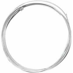 Another Bike Shop Stainless Steel Brake Cable