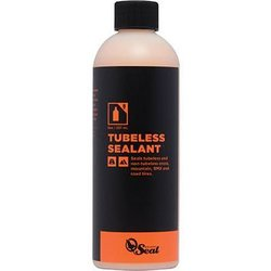 Orange Seal Tubeless Sealent