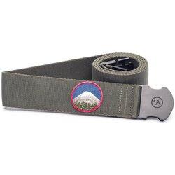 Arcade Belts Rambler