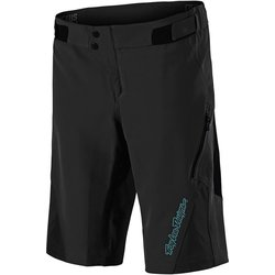 Troy Lee Designs Ruckus Short Shell - Women's