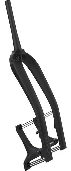 Lauf Carbonara Fat Bike Suspension Fork