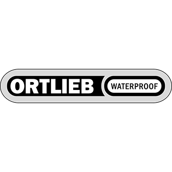 Ortleib