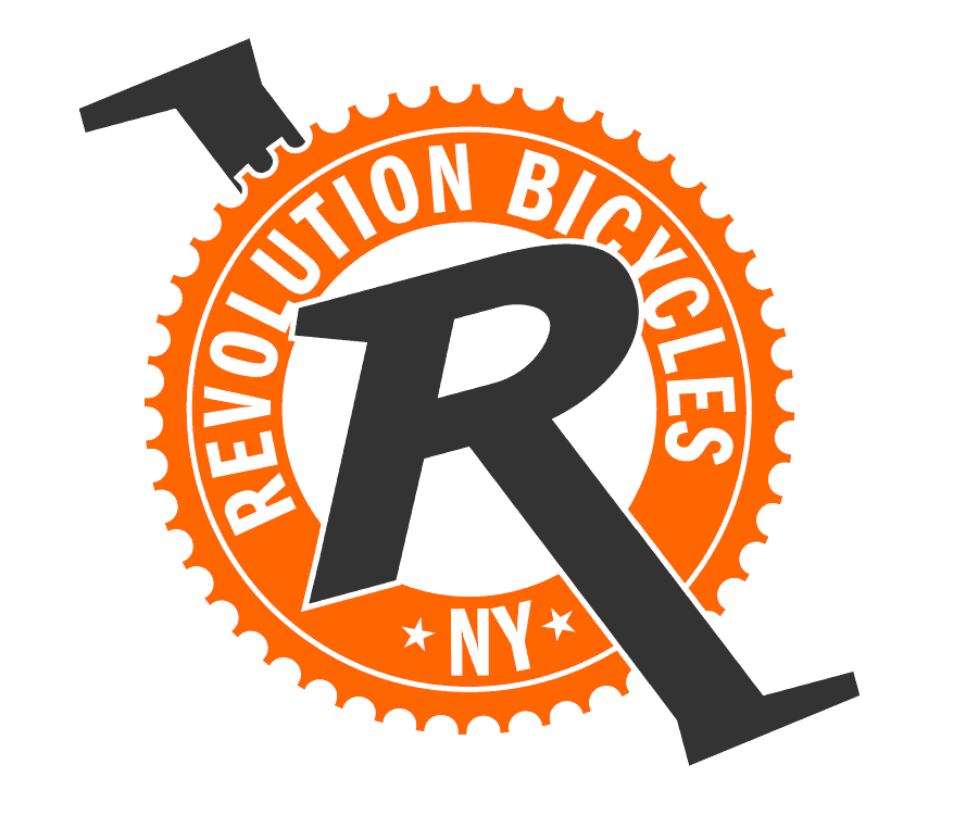 Revolution Bicycles - Kingston, NY