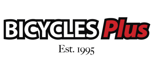 Bicycles Plus Home Page