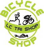 LC Tri Shop Home Page