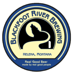 Blackfoot River Brewing