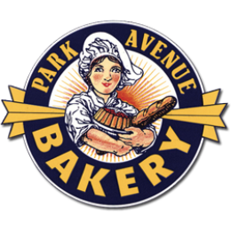 Park Avenue Bakery