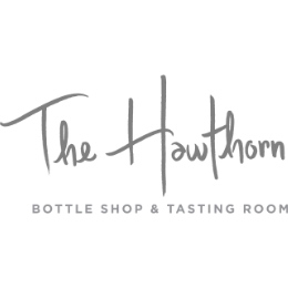 The Hawthorn Bottle Shop & Tasting Room