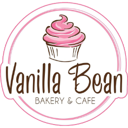 Vanilla Bean Bakery & Cafe