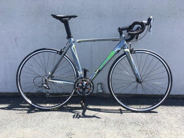 CPI 700 Road Bike