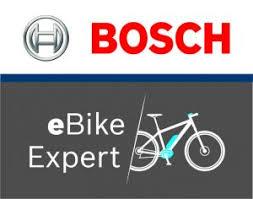 Bosch eBike Expert Repair