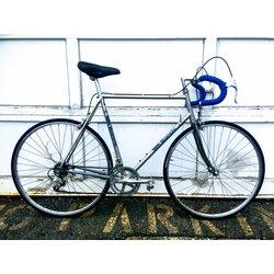 Bianchi Bianchi Road Bicycle