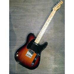 Fender Fender Telecaster US 60th Anniversary
