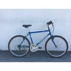 Halifax Cycles & Guitars 1994 Diamond Back ATB