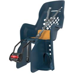 Polisport Polisport Joy FF Child Seat