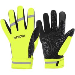 Proviz Proviz Classic Unisex Winter Gloves