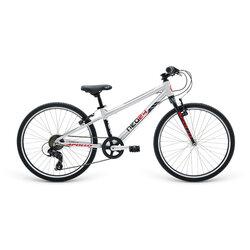 Apollo Bikes RADIUS NEO 26
