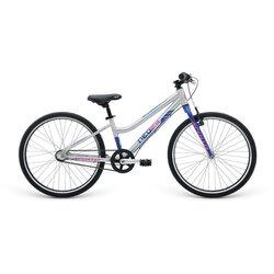 Apollo Bikes RADIUS NEO 24