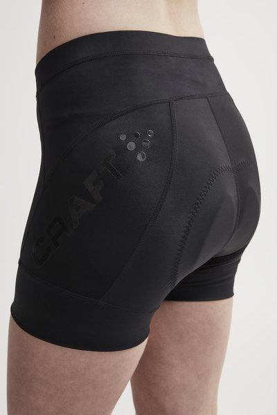 Craft Essence Hot Pants