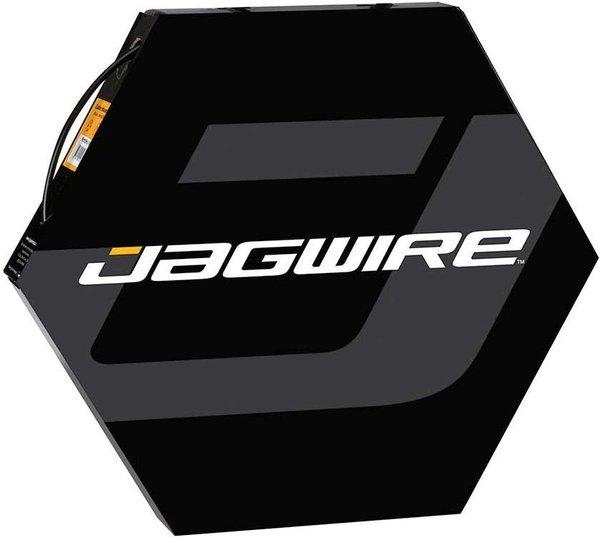 Jagwire Gaine de vitesses vrac avec embout inclus 150cm