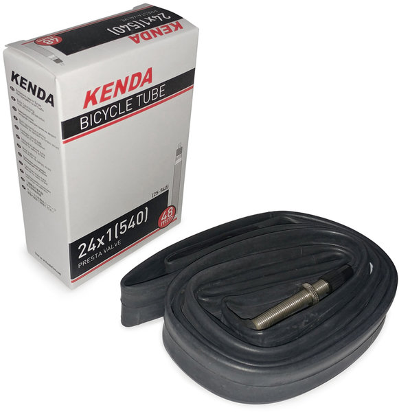 Kenda TUBE 24X1 presta