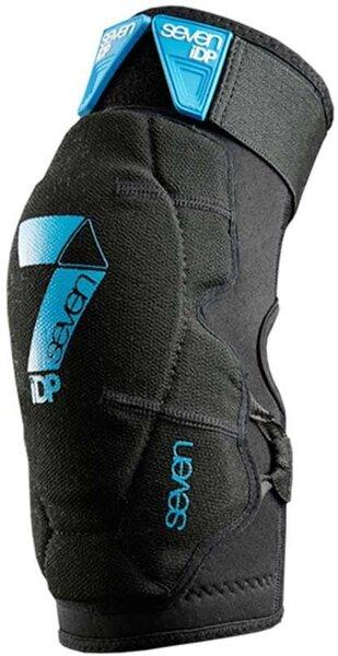 7iDP Flex Protège-coudes/avant bras
