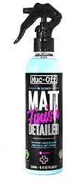 Muc-Off Nettoyant pour Fini Mat