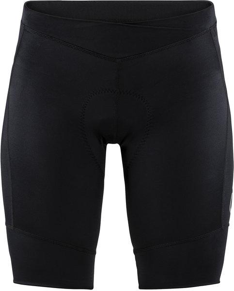 Craft Essence Shorts Femme