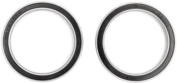 Cannondale Lefty / Headshok Headset 2 Bearings