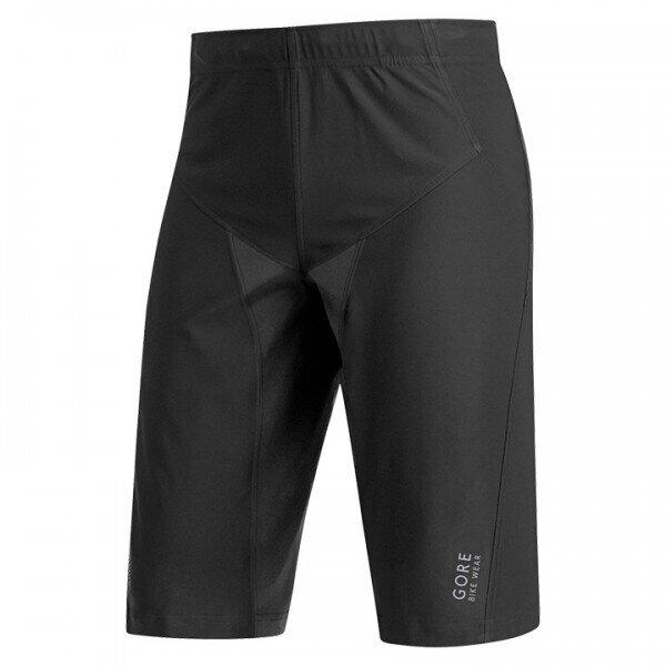 Gore Wear ALP-X Pro WS SO Shorts