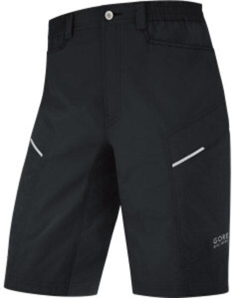 Gore Wear Countdown 2.0 Shorts